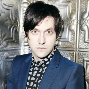 Conor Oberst Press-Pic