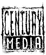 century_media_logo