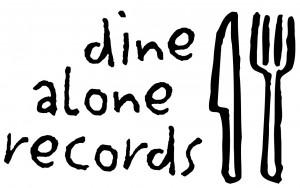 dinealone_logo
