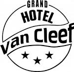 grand_hotel_van_cleef