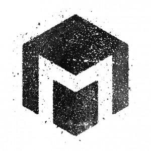miggs_logo